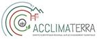 Logo_Acclimaterra_2.jpg