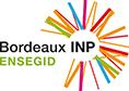 Logo_ENSEGID_BxINP.jpg