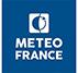 Logo_Meteo_France_1.jpg