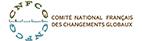 logo_CNFCG.jpg