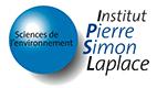 logo_IPSL_.jpg