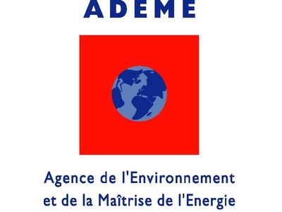 logo_ademe.jpg