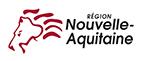 logo_region_NA.jpg
