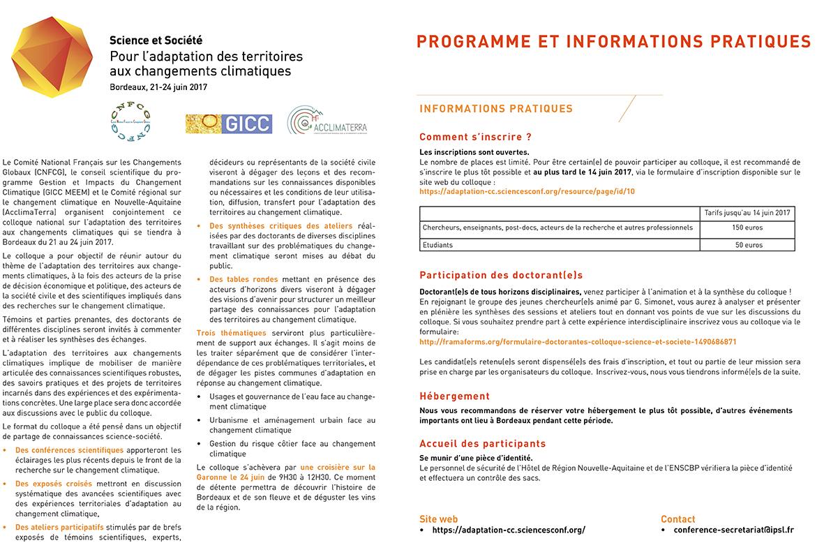 programme_infopratiques_1.jpg